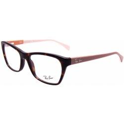 Dioptrické okuliare Ray Ban RX 5298 5549 od 93 521a87939d6