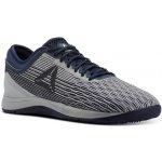42c8ff6bb4 Reebok CrossFit® Nano 8 FlexWeave Pánske tenisky modré CN1037
