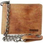 Branco kožená peňaženka - Vyhľadávanie na Heureka.sk c9fc029ccea