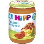 Hipp Špagety v Boloňskej Omáčke 190 g