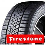 Firestone Destination Winter 225/60 R17 99H