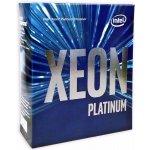 Intel Xeon 8180
