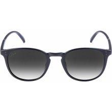 Urban Classics Sunglasses Arthur Youth blk/gry