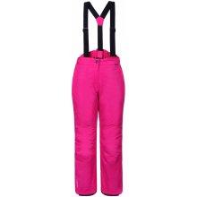 b7374033c344 Dámske nohavice ICEPEAK Trudy Neon 18 19 Ružová