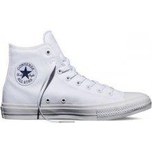 Converse Chuck Taylor All Star II biele C150148 637de70d06