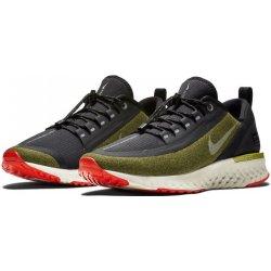 0a46a0f4e800 Filtrovanie ponúk Nike Bežecké topánky ODYSSEY REACT SHIELD AA1634 ...