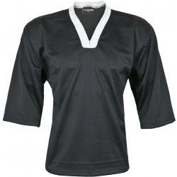 c1ee7d2f7c326 Hokejový dres FERLAND black od 11,15 € - Heureka.sk