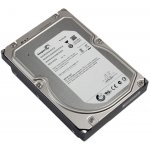 "Seagate Barracuda 3TB, 3.5"", SATA/600, 7200RPM, 64MB, ST3000DM001"