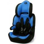 4Baby Rico Comfort 2014 - Blue