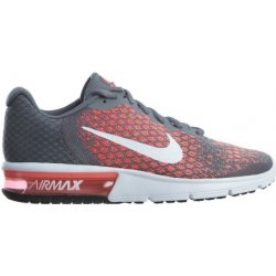 15737f10027 Nike Air Max Sequent 2 W od 53