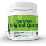 Top Green TOP QUATRO 180 tbl.