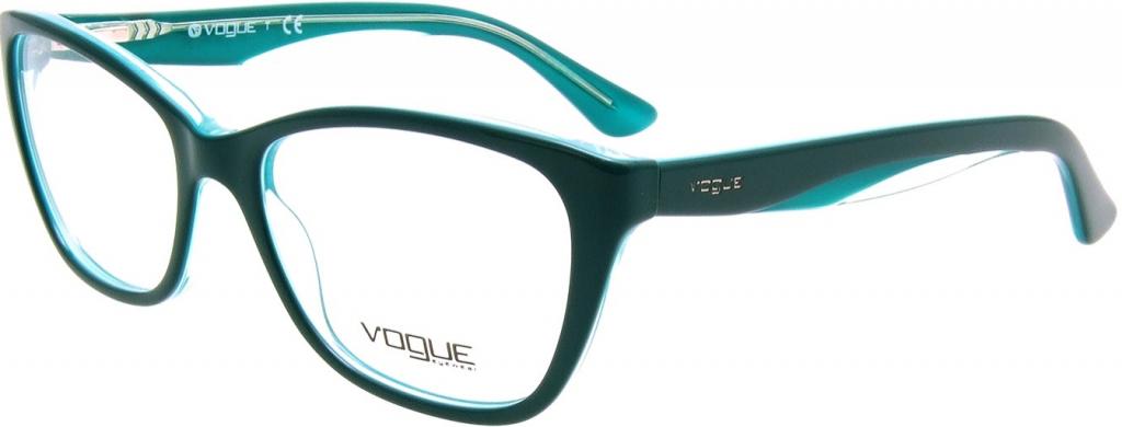 Špecifikácia Vogue 2961 2493 - Heureka.sk 5c6b2179295