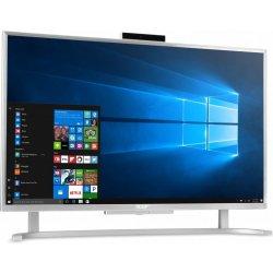 Acer Aspire C22720, DQ.B7AEC.002