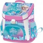 7a798ad373 Lizzy Card taška Frozen prémium Frozen Magic
