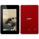 Acer Iconia Tab B1 NT.L2HEE.001