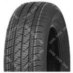 SECURITY AW414 175/70 R13 86N