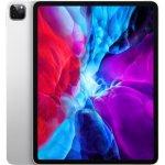 Apple iPad Pro 12,9 2020 Wi-Fi 128GB Silver MY2J2FD/A