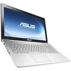 Asus N550JK-CN125