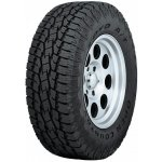 Toyo Open Country A/T+ 245/65 R17 111H