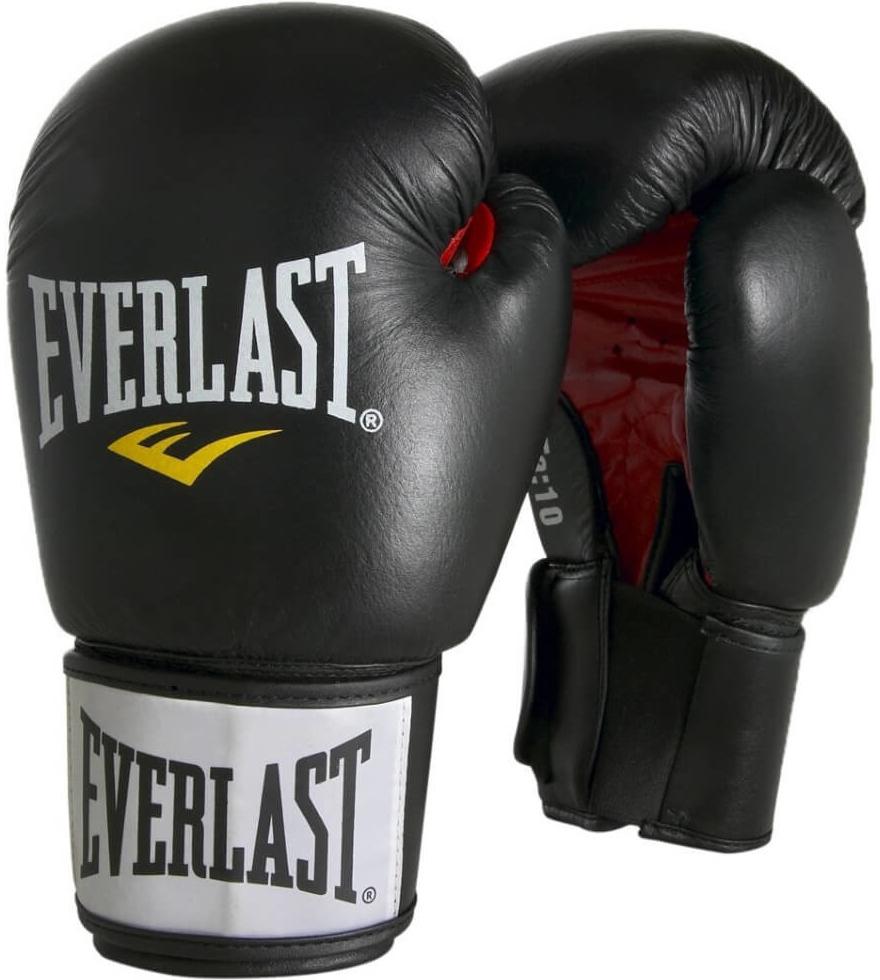 fc31309d4 Everlast Ergo Moulded Foam Training Gloves