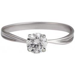 8209564a2 Dilema snubný prsteň 323 087 5150 50 alternatívy - Heureka.sk