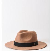 9559a87bc Klobúky Panama klobuk - Heureka.sk