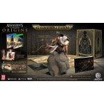 Assasins Creed: Origins (Gods Edition)