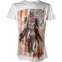 Assassins Creed Concept Art T Shirt