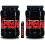 Best Nutrition Animal BEEF Protein 1000 g
