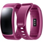 Samsung Galaxy Gear Fit 2 SM-R3600