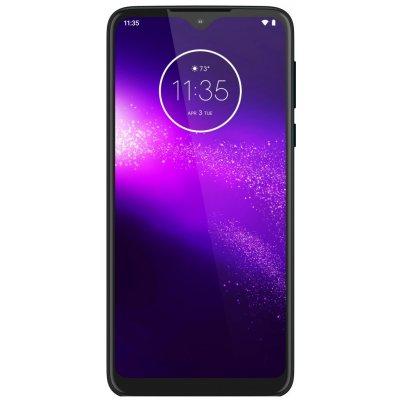 Motorola One Macro 4GB/64GB Dual SIM