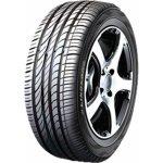 LINGLONG GREENMAX 215/55 R16 97W
