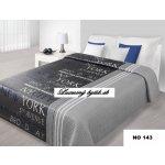 Mariall Prehoz na posteľ NO143 220x240cm