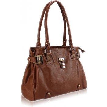 ... hnede kabelky cez plece kabelka tyrkys hneda taška cez plece bazar