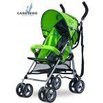 CARETERO golf Alfa green 2016