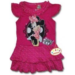 f40fcd737f39 Minnie detské oblečenie šaty alternatívy - Heureka.sk