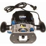 Ferm FBF-1200