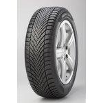 Pirelli Cinturato Winter 185/65 R15 92T