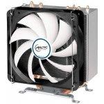 ARCTIC Freezer A32 ACFRE00005A