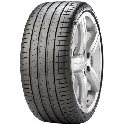 Pirelli PZero Luxury 275/35 R20 102Y