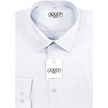 5e9d98a81982 AMJ košile Classic JD 18 - bílá