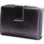 Dámska kožená peňaženka Jennifer Jones 5198f
