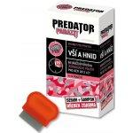 Repelent Predator Sprej Vsi Jun 150 ml