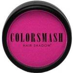 Colorsmash Condition Culture - Originals Je ne sais quoi