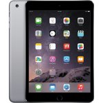 Apple iPad Mini 16GB WiFi MF432SL/A