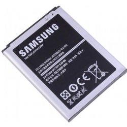 Batéria Samsung EB-B185BE