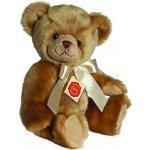 Teddy Hermann Plyšový medveď 25cm so zvukom