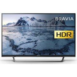 Sony Bravia KDL-40WE665