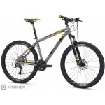 Mongoose Tyax Comp 2016