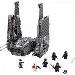 LEGO Star Wars 75104 Kylo Rens Command Shuffle